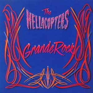 Diferencias temporales & Percepción D7c9d-the_hellacopters_grande_rock